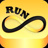 Infinite Run