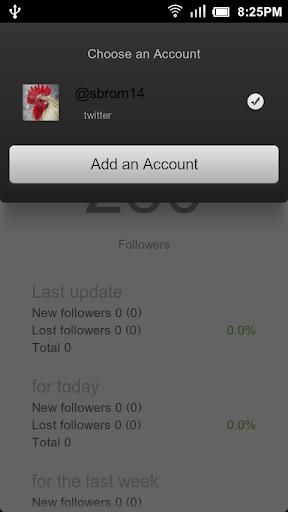 免費下載社交APP|尋找在Twitter上的朋友 app開箱文|APP開箱王