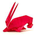 Aquarium Origami 16 icon