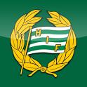 Hammarby Fotboll icon