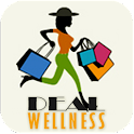 Deal Wellness icon