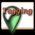 ARviewer Tagging 1.0 logo
