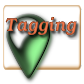 ARviewer Tagging 1.0