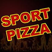 Sport-Pizza