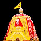 Rays Rath Yatra icon