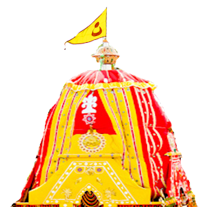 Rays Rath Yatra - Android Apps on Google Play