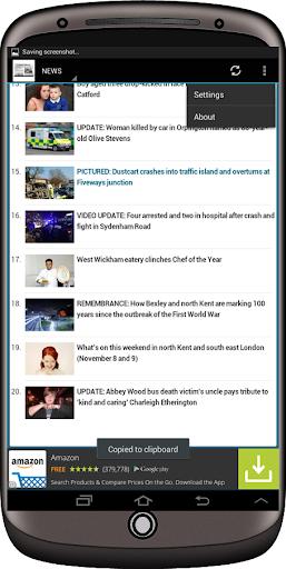 News Live Uk