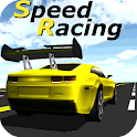 Road Speed Racing icon