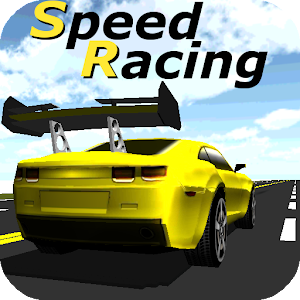 Road Speed Racing for PC and MAC
