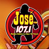 Jose KSES 107.1 FM