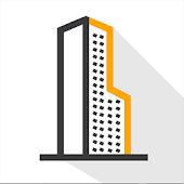 바로오피스 - 사무실, 강남사무실, 부동산 임대 전문
