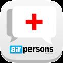 Medico Online icon