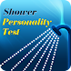 Shower Personality