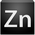 Element Bank : Periodic Table icon