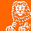 ING Bankieren icon
