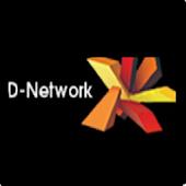 D network