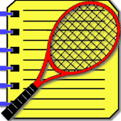 Tennis Scores