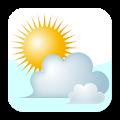 App World Weather Widget APK for Kindle