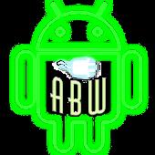 ABW Theme - NeonDroid