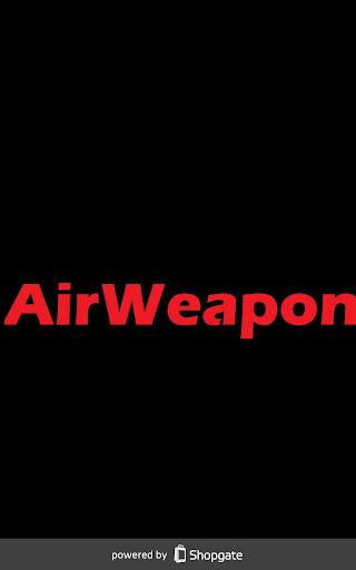 airweapon-de