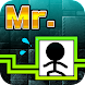 Mr.Space!! Android