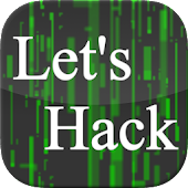 Lets Hack for Lollipop - Android 5.0