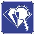 Check Certs icon