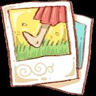 JMX Memory Ad icon