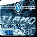 Calcio Napoli Quiz icon