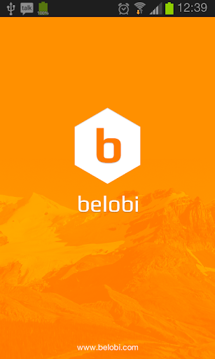 BELOBI
