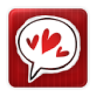 Rchat - Talk to Strangers icon