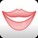 声アナ logo