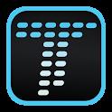 VibeScanner icon