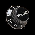 Volume+ FREE icon