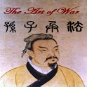 The Art of War-Sun Tzu(Bilingu icon