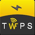 Total WiFi Power Saver icon