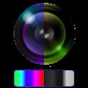 ChromatoSupportCamera