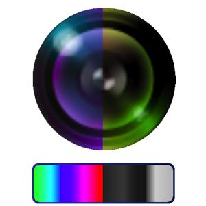 ChromatoSupportCamera Gratis
