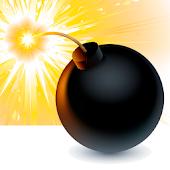 Bomb Breaker