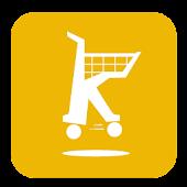কেনাকাটা - Buy Anything Online