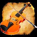 Classical Music Ringtones icon