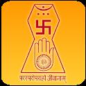 Jainism Gallery icon