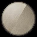 LUXX - CM11 Theme APK Cracked Download