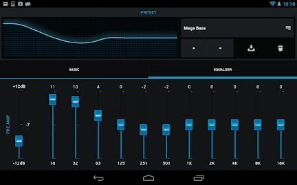 n7player Music Player Unlocker Screenshot 23