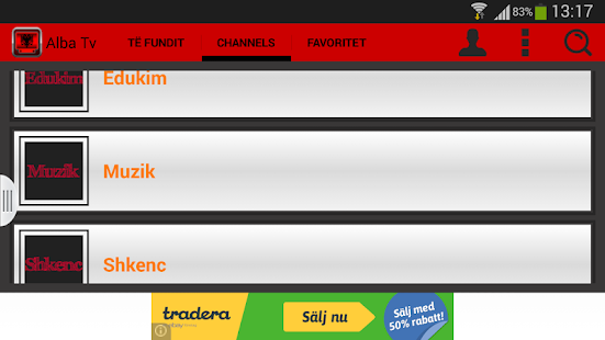 Alba Tv Shqip Tv live Free