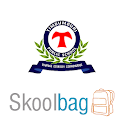 Timbumburi Public School icon