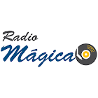 Radio Mágica icon