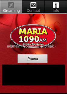 Maria 1090 - screenshot thumbnail