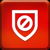 SFR Anti-spam+ (SMS et Appels) 2.0.1