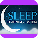 Sleep Deep With Wake Alarm icon